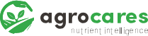 AgroCares