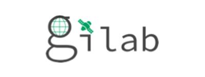 GiLab