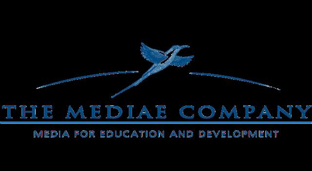 The Mediae Company